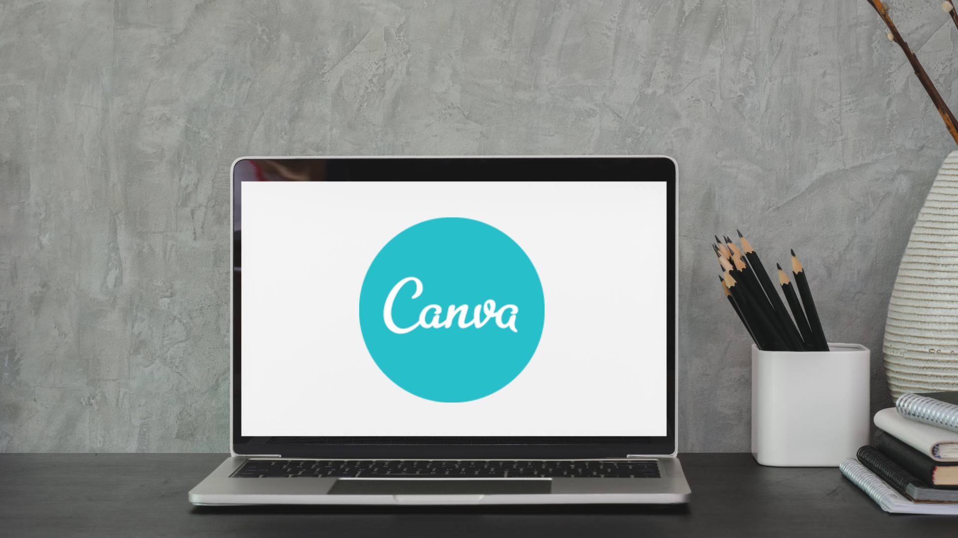 Canva and How Do I Use It For Business